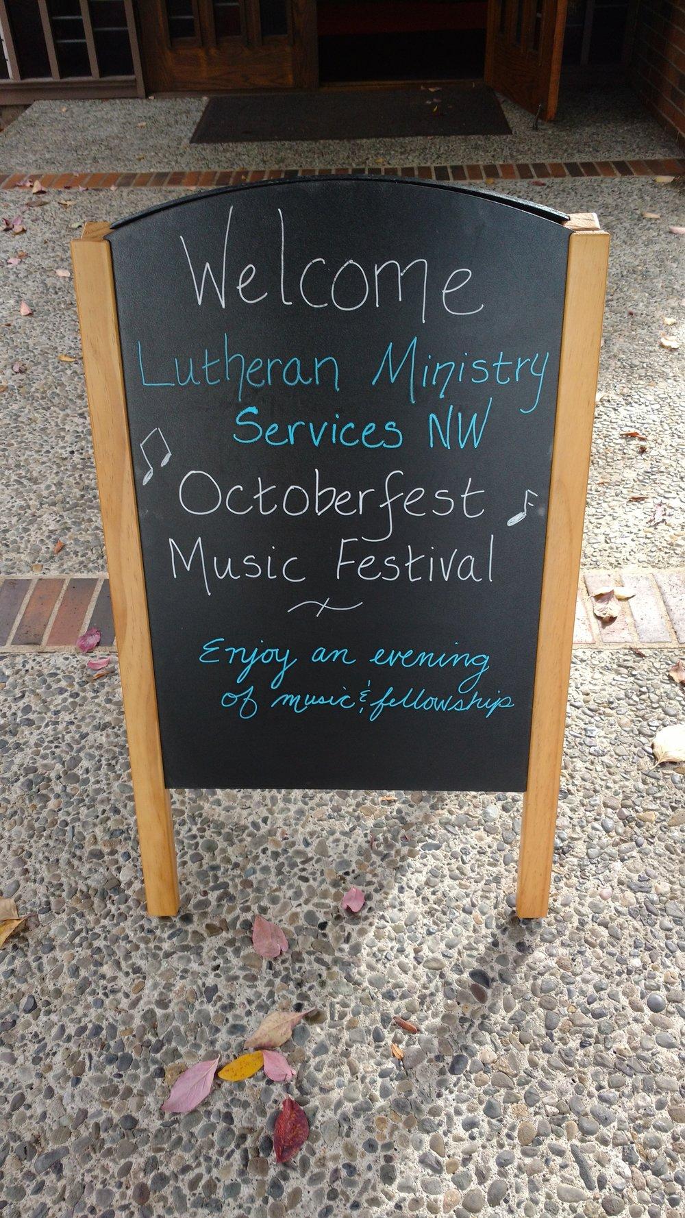 Oktoberfest Sign.jpg