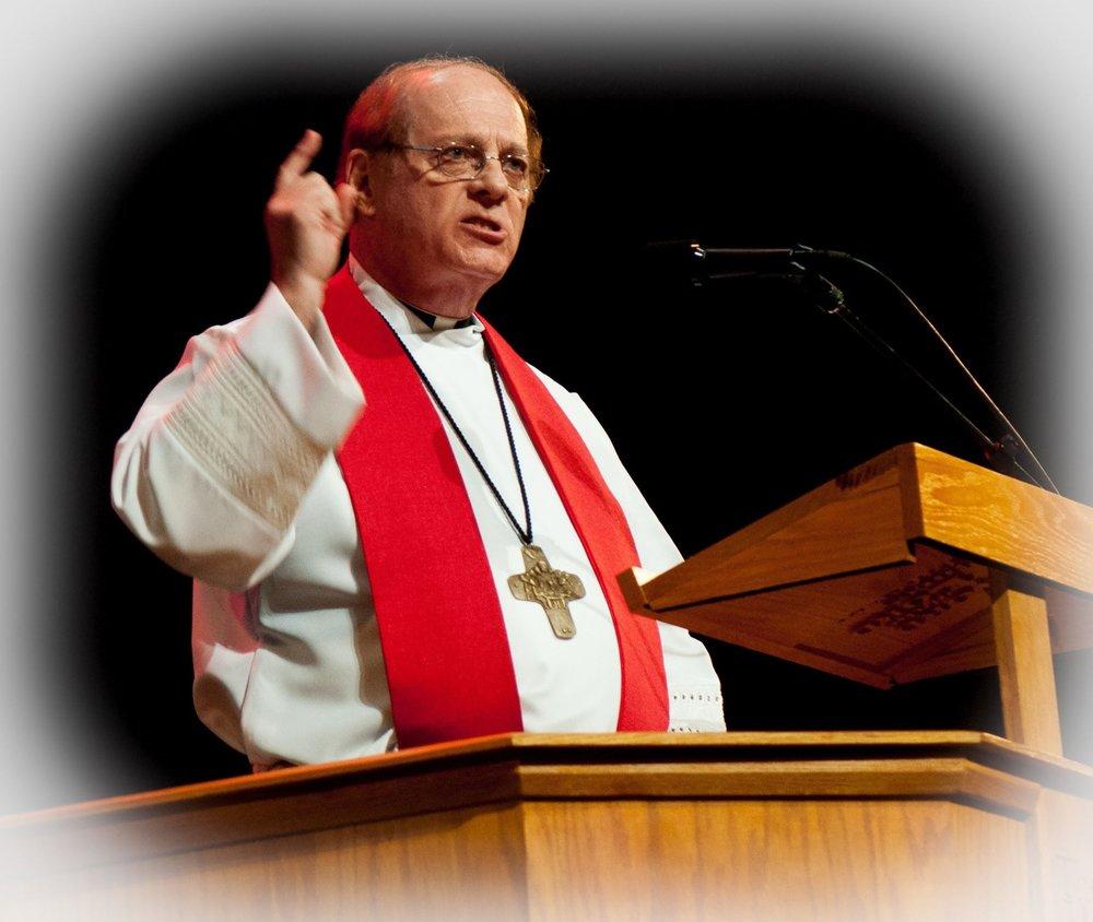 Dr Weinrich NW Reformation 500.jpg