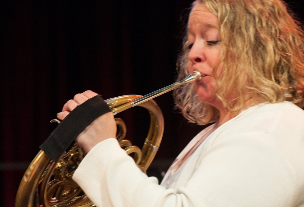 Horn Soloist NW Reformation 500.jpg