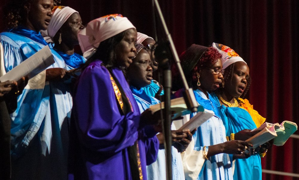 South Sudanese Choir NW Reformation 500.jpg