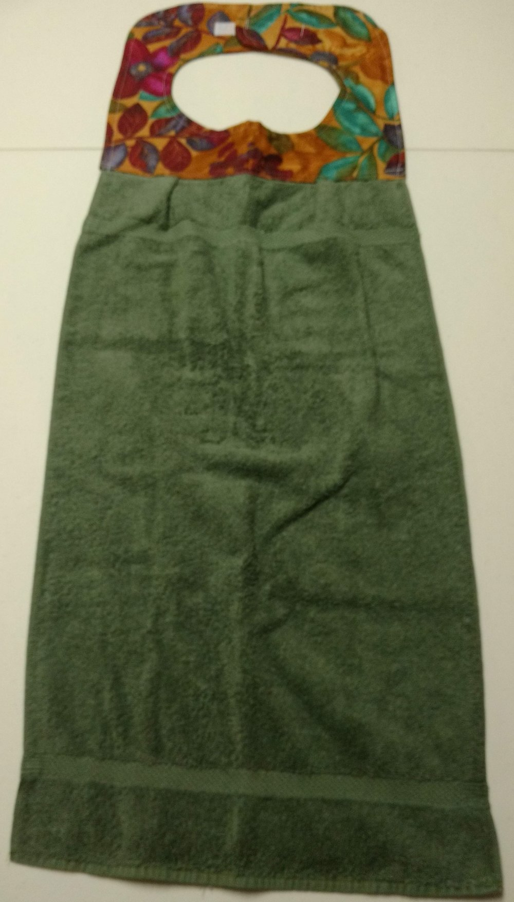 Green Clothing Protector cropped.jpg