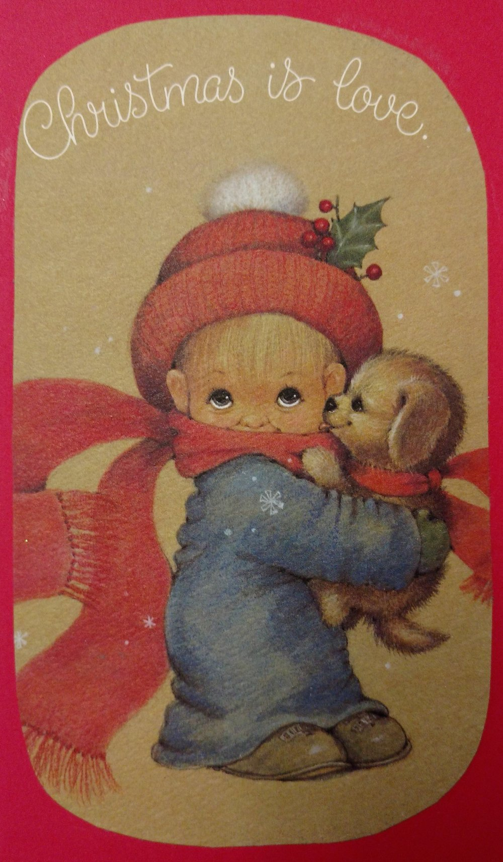 cropped Christmmas card picture.jpg