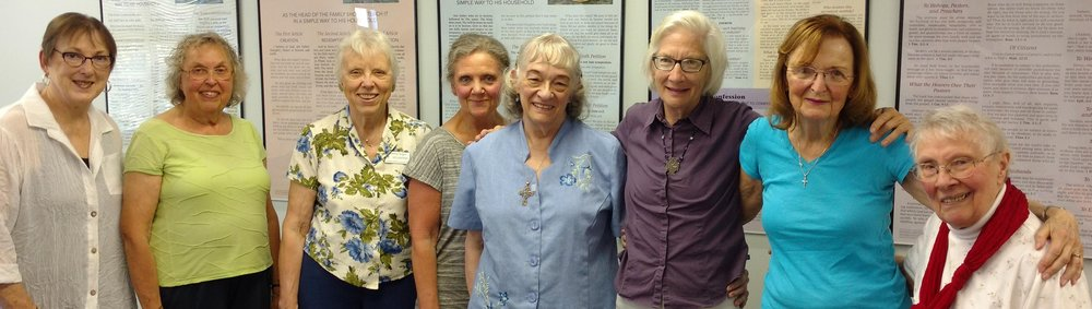 LMSN Volunteers with Ruth Ann - Better cropped.jpg