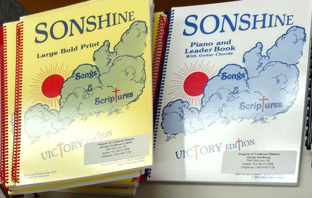 Care Center Volunteer Material Sonshine Books.jpg
