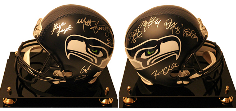 Seahawks Legends Helmet.jpg