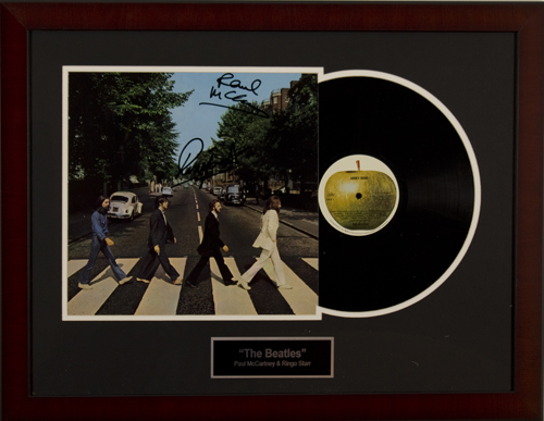 The Beatles Record Album.jpg