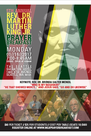 2017 MLK Jr. Prayer Breakfast.jpg