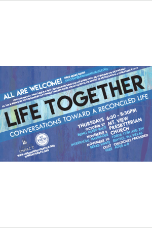 life together flyer.jpg