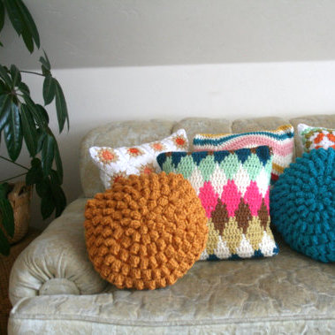 crochet pillows handmade-001.jpg