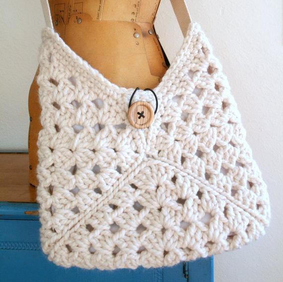 crochet boho bag handmade-001.jpg