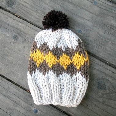 hand knit kids beanie-001.jpg
