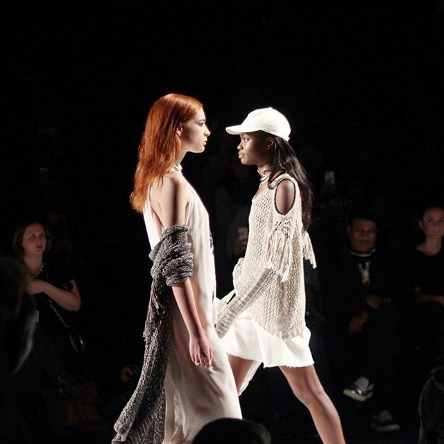 Just because #WMCFW is over, doesn't mean I can't share my shots from the week!