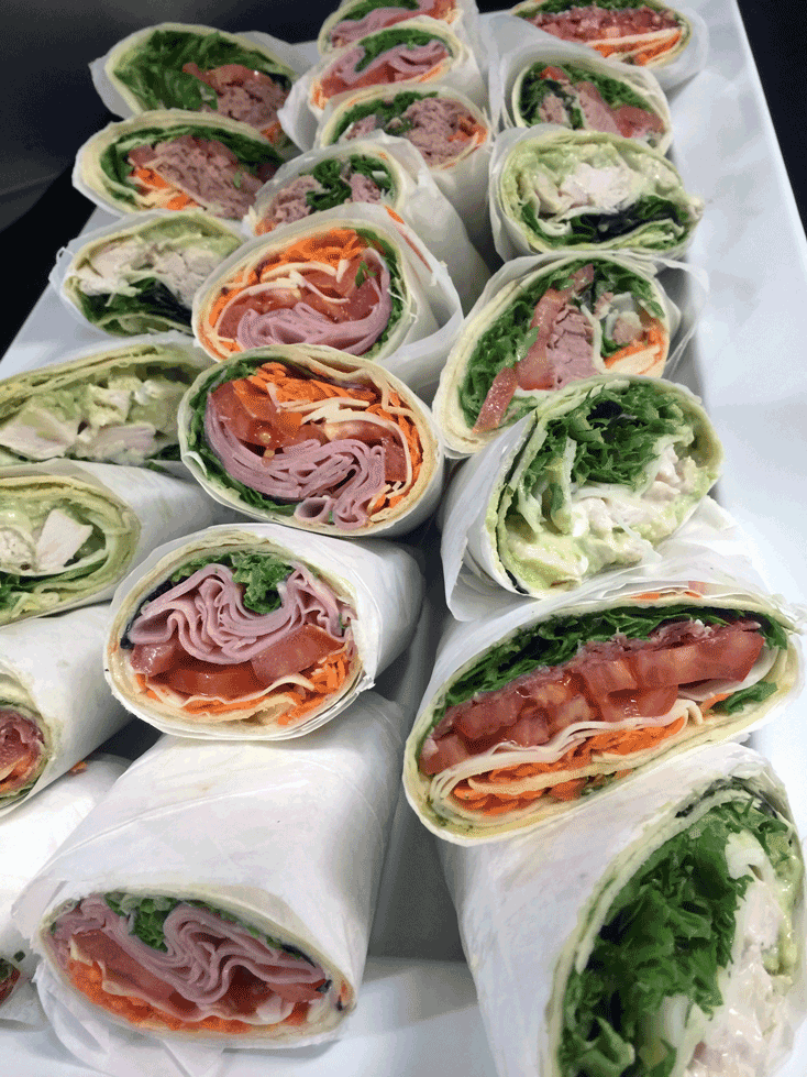 Catering---wraps.png