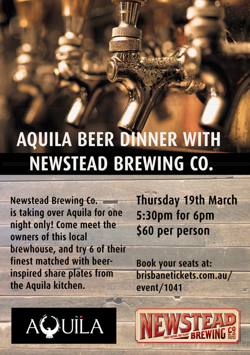 Newstead-Brewing-Co.-Beer-Dinner.png
