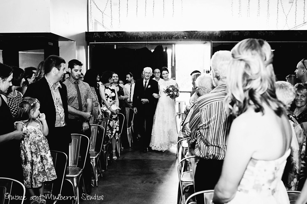 BRISBANE-WEDDING_AQUILA-Resturantphotographer_quincenmulberry_0021.jpg