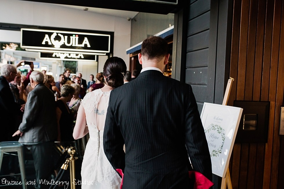 BRISBANE-WEDDING_AQUILA-Resturantphotographer_quincenmulberry_0049.jpg