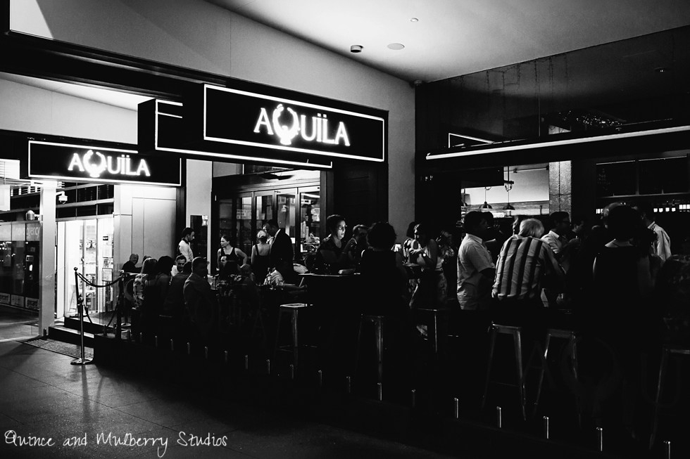BRISBANE-WEDDING_AQUILA-Resturantphotographer_quincenmulberry_0055.jpg