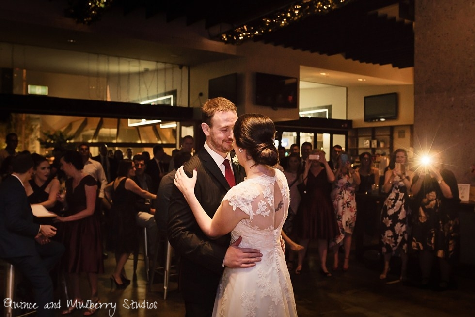 BRISBANE-WEDDING_AQUILA-Resturantphotographer_quincenmulberry_0071.jpg