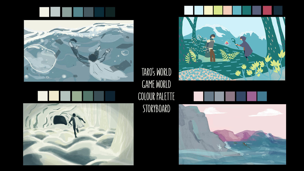 Colour_palette_storyboard.jpg