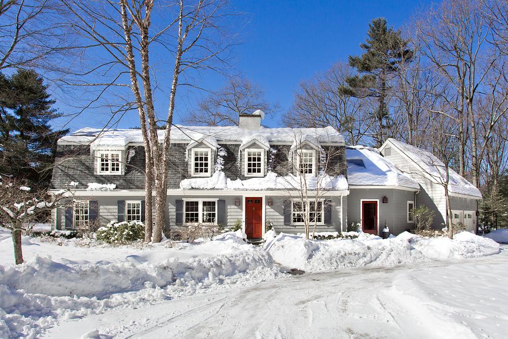 House_Snow.jpg