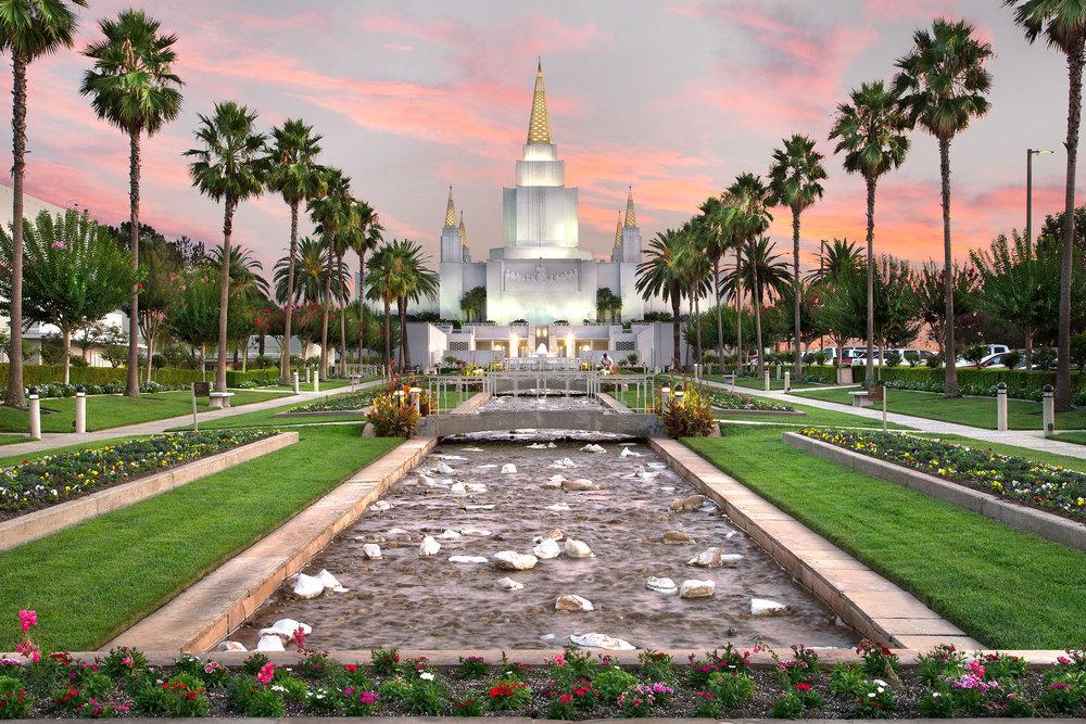 MormonFIN.jpg