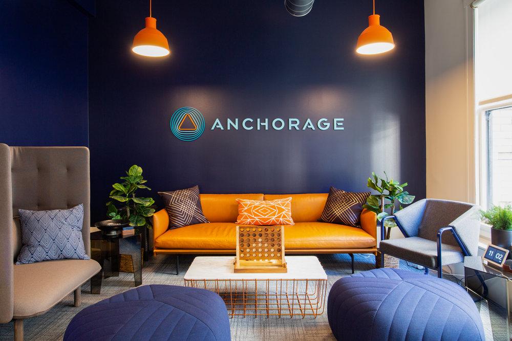 Anchor Labs Inc-17.jpg