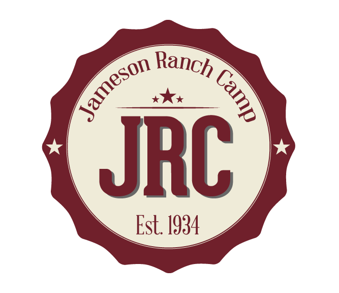 Jameson Ranch Camp