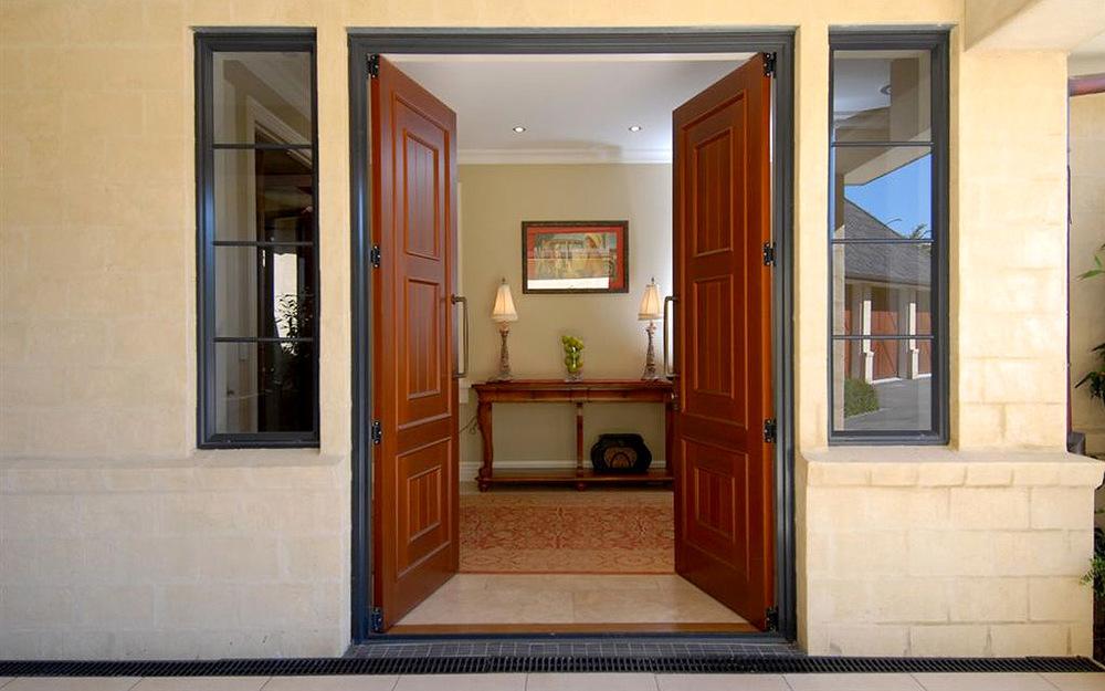 Interior Design - Waikato