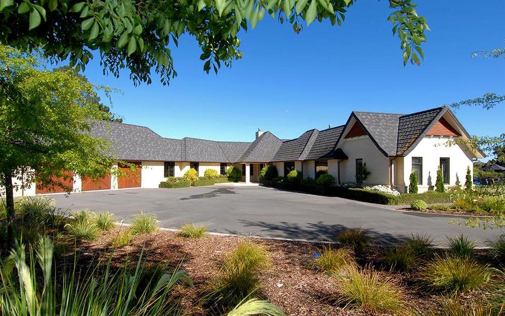 Landscape Designer - Waikato