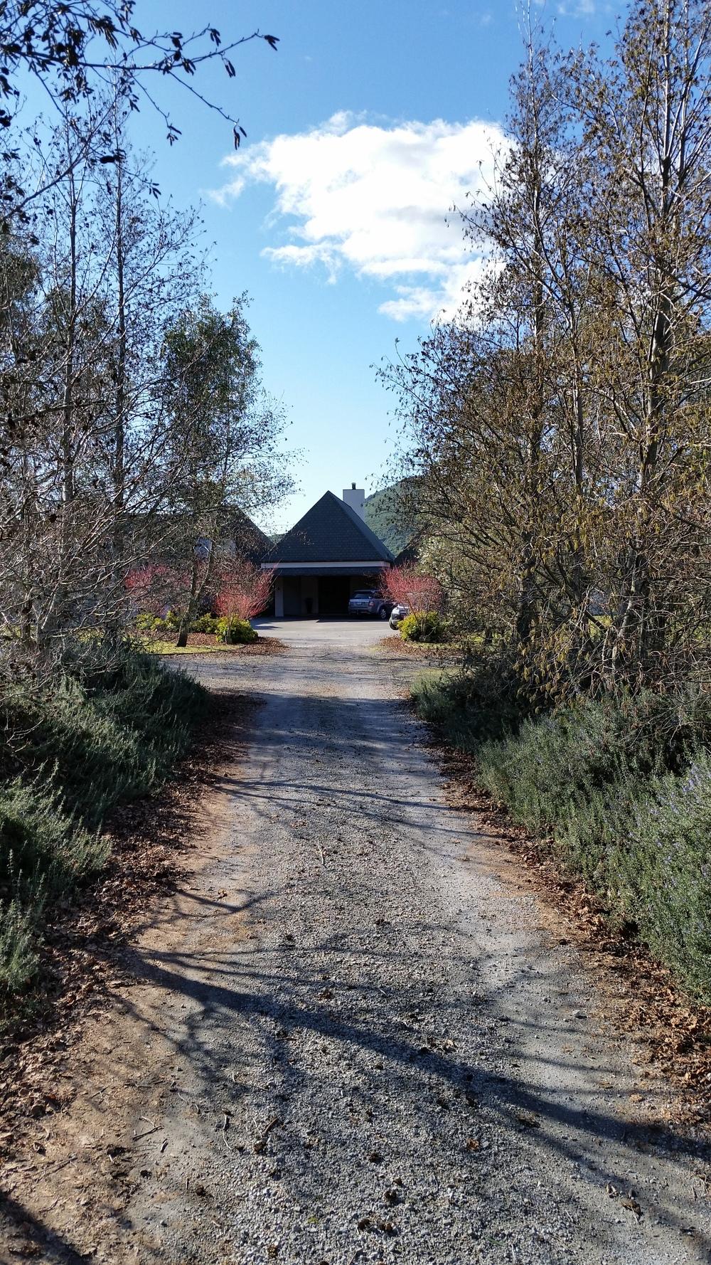 Landscape Design - Waikato