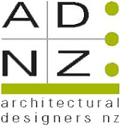 Architectural Designers NZ