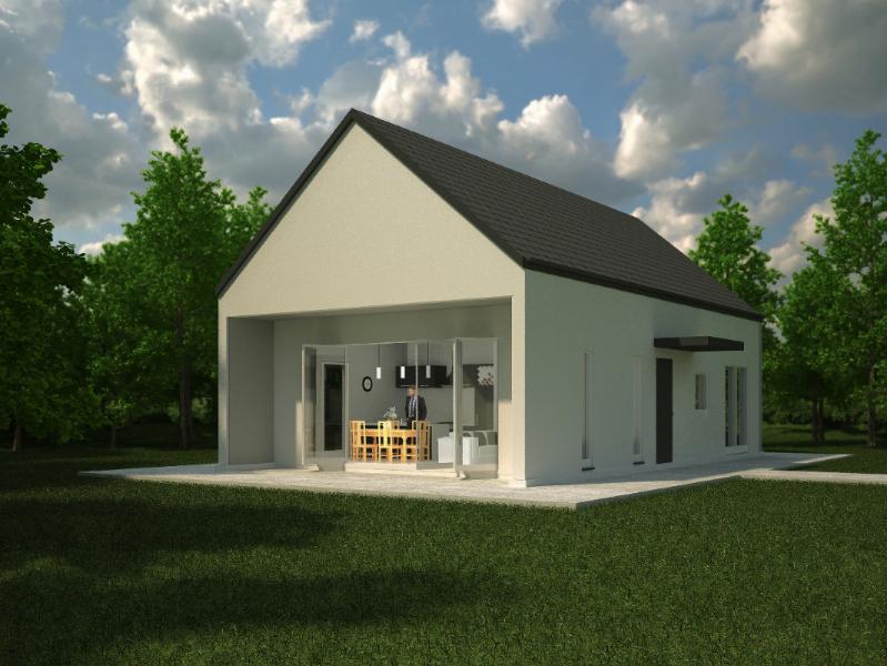 e4 Blockhouse — MacPherson Architecture Ltd on house plans cat, house plans la, house plans fr, house plans lk, house plans ireland, house plans id, house plans india, house plans mn, house plans uk, house plans european,