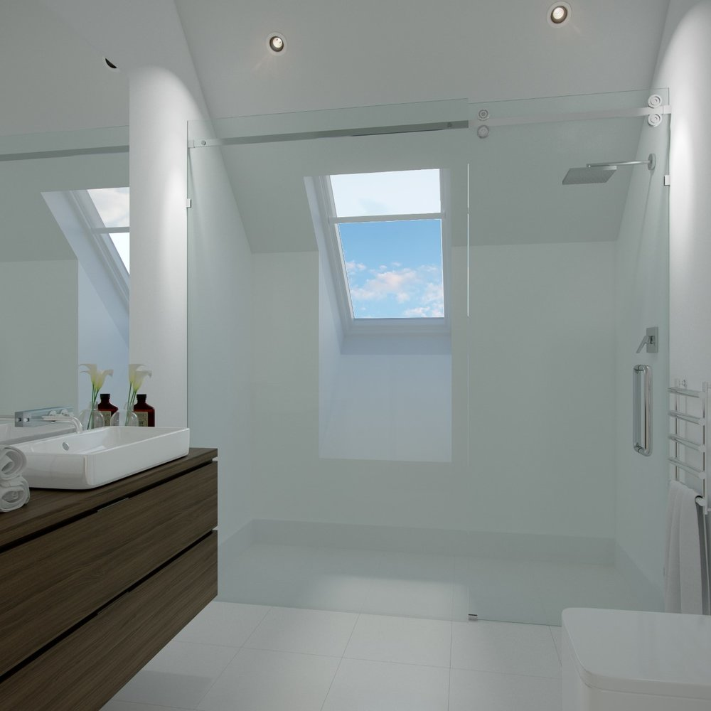 TPO FINAL thumbnail_Bathroom.jpg