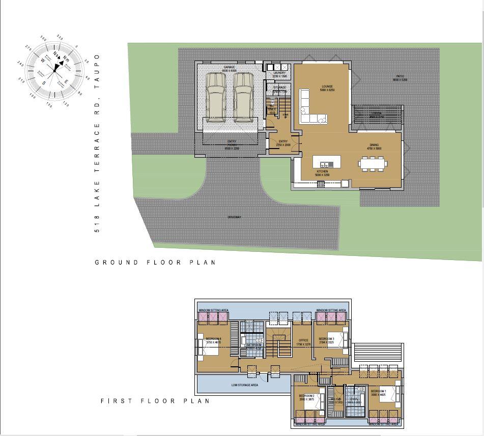 Double E4 Blockhouse Floorplan.JPG