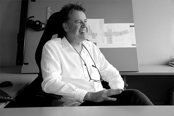 MacPherson Architecture-Our-Team---Chris-MacPherson---Director-CEO2.jpg