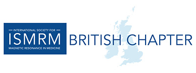 BC-ISMRM logo