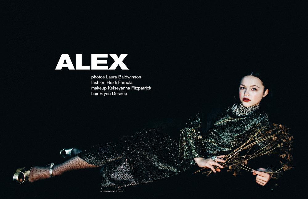 alex-laura-baldwinson