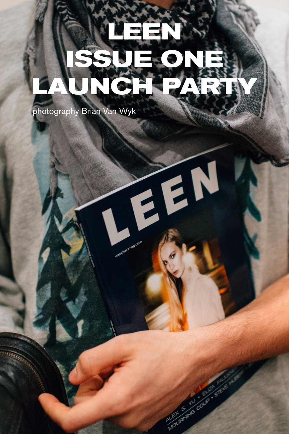 leen-party