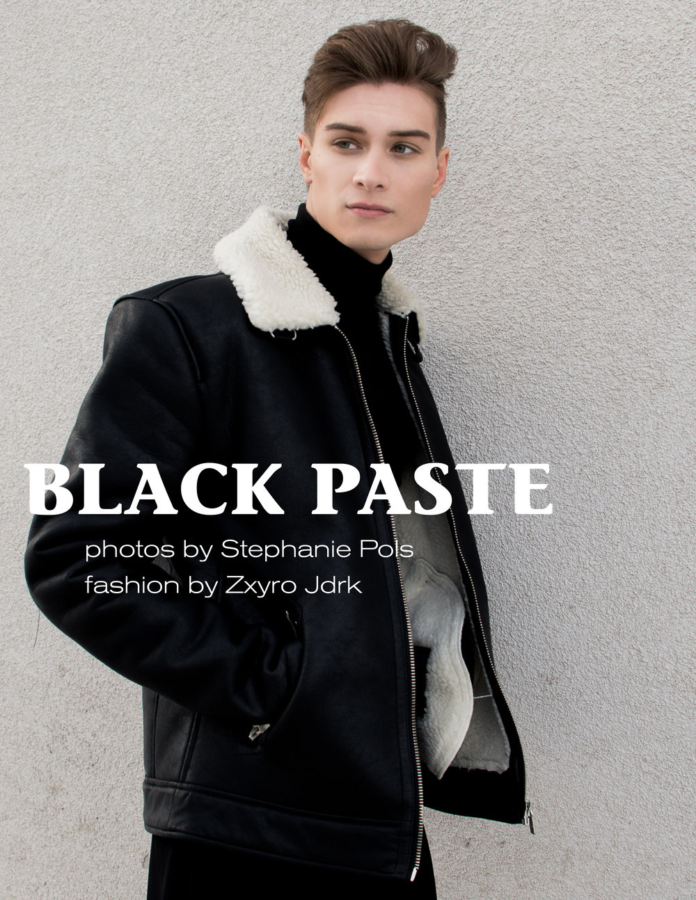 black-paste-stephanie-pols
