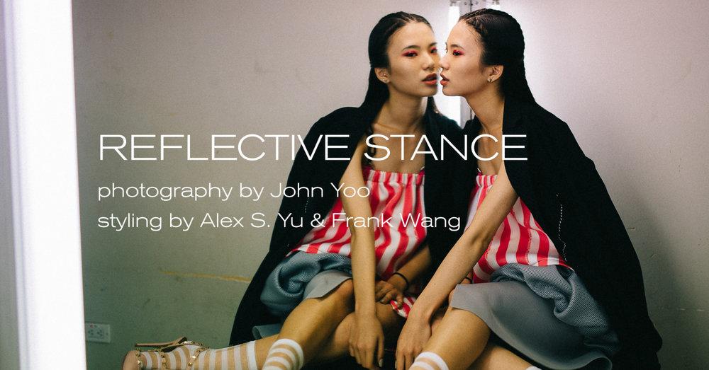 reflective-stance-john-yoo