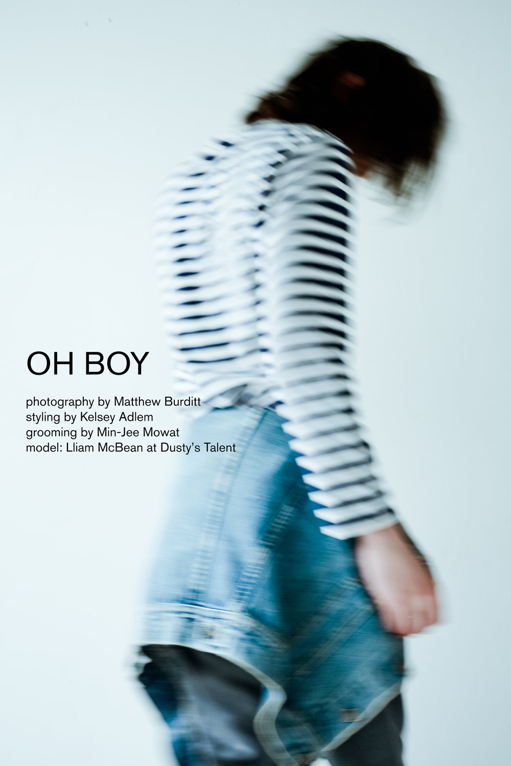 oh-boy-matthew-burditt