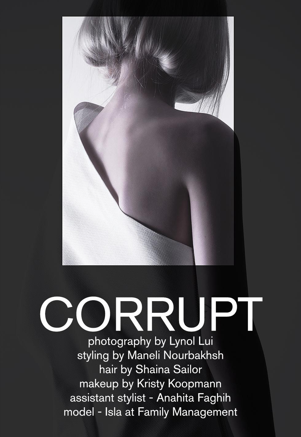 corrupt-lynol-lui