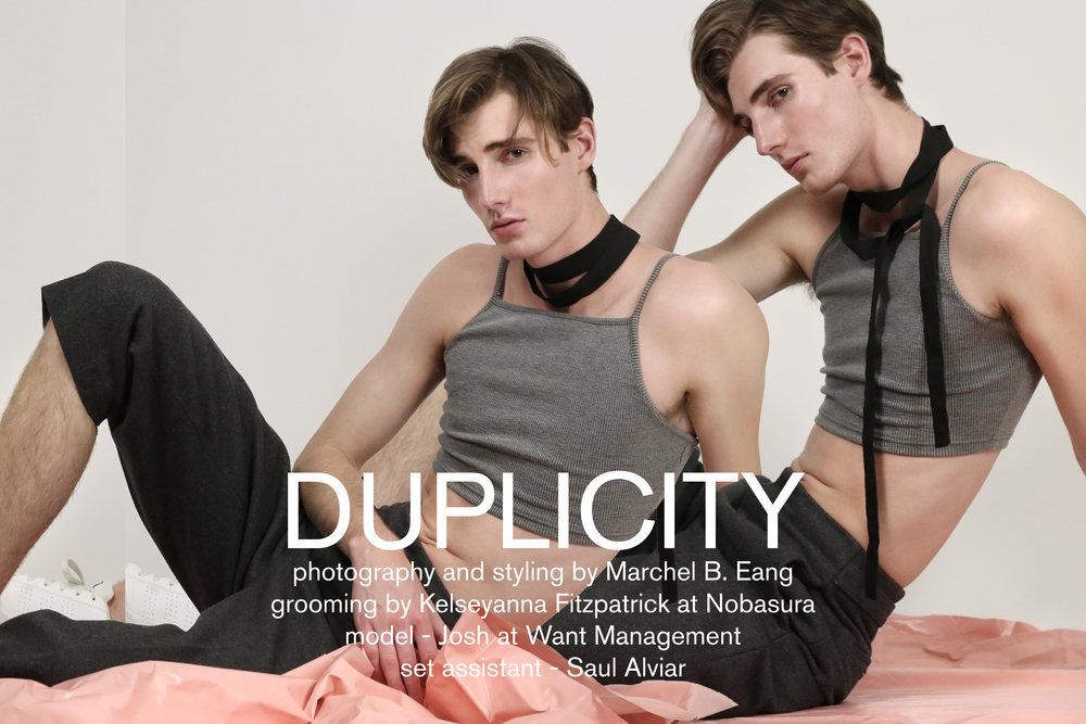 duplicity-marchel-eang