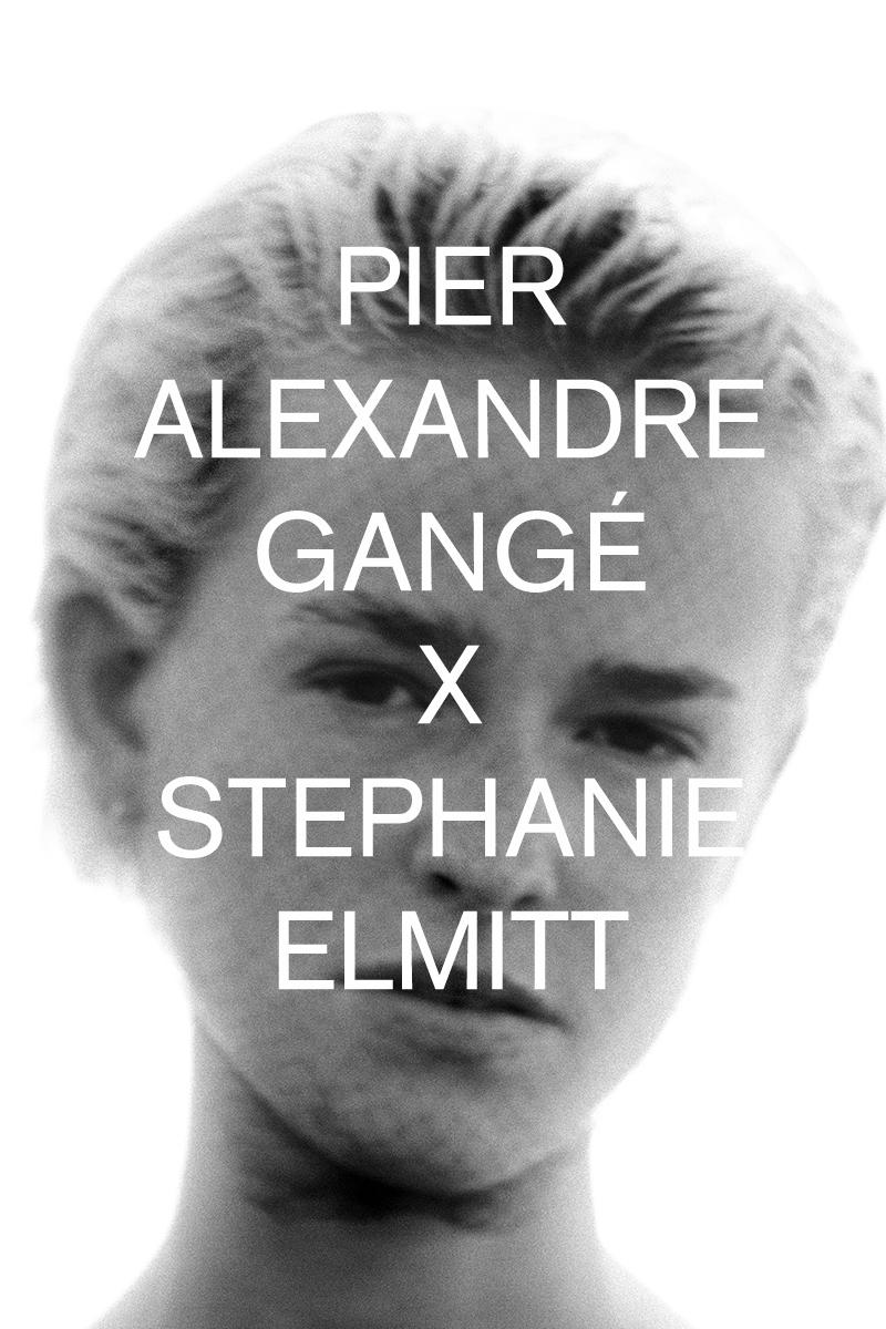 pier-alexandre-gagne-stephanie-elmitt