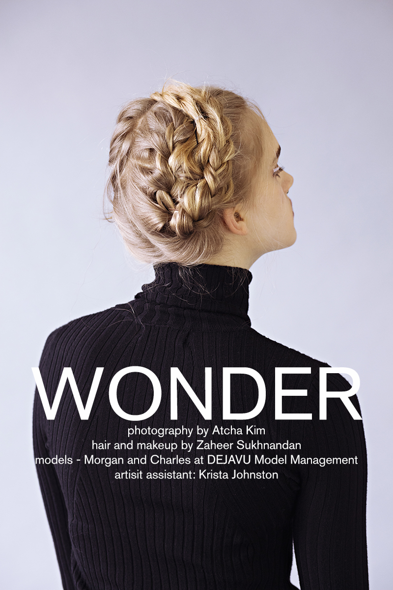 wonder-atcha-kim