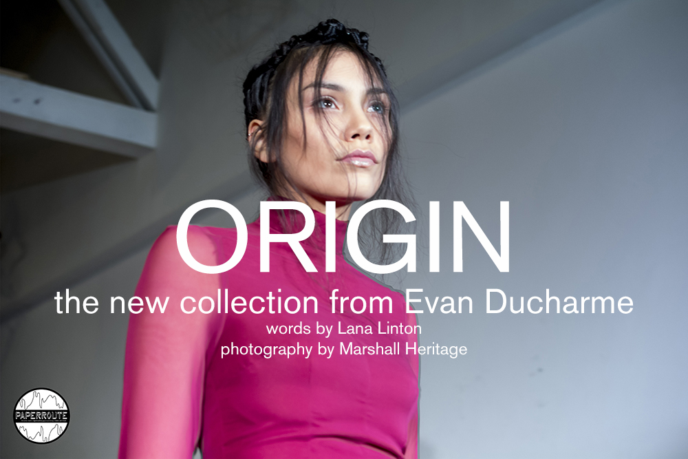 origin-evan-ducharme