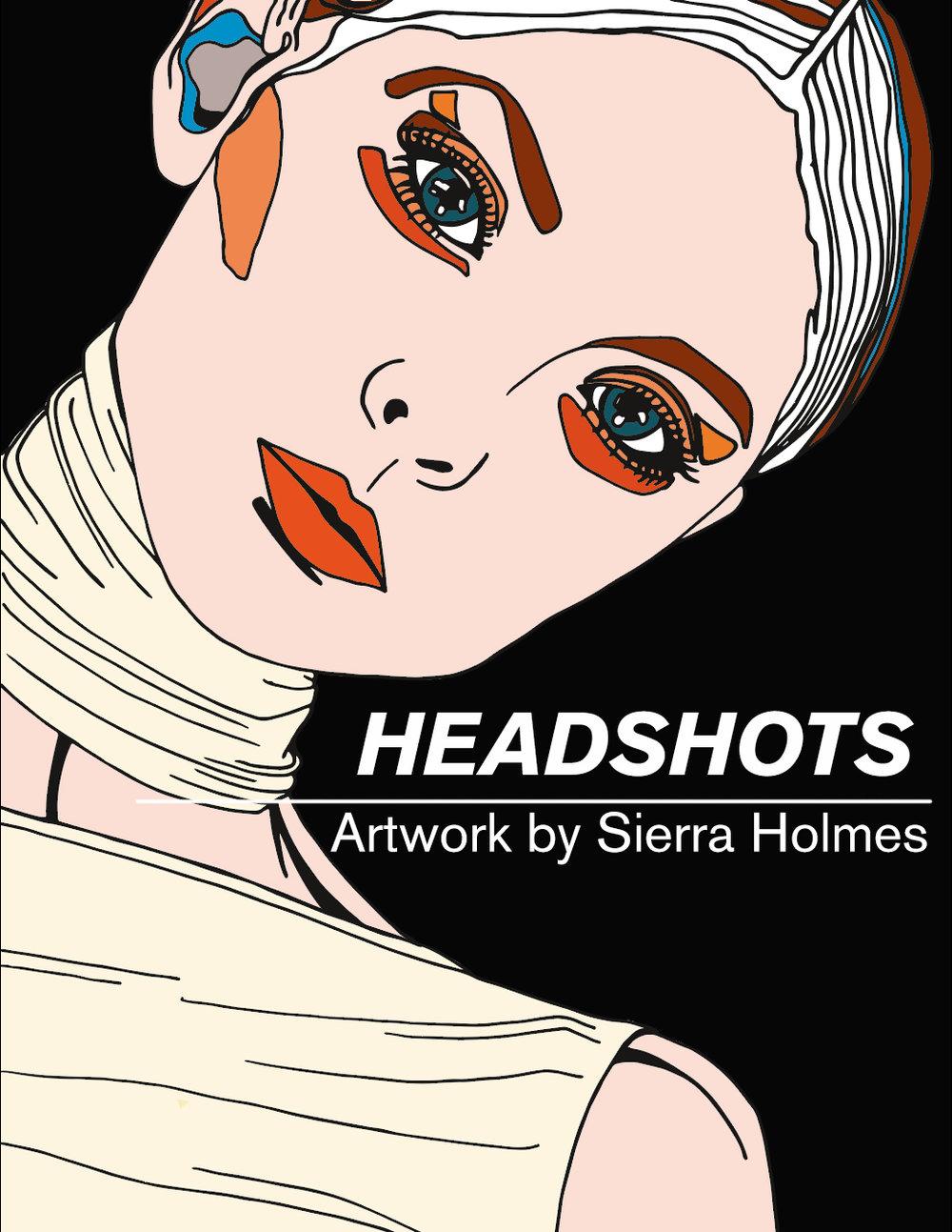 headshots-sierra-holmes