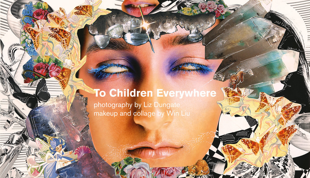 to-children-everywhere-liz-dungate