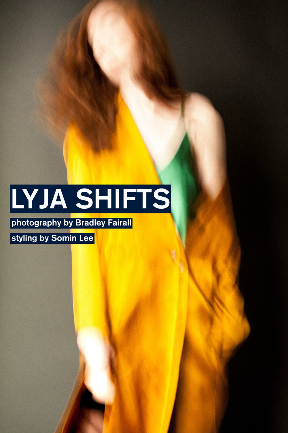 lyja-shifts-bradley-fairall