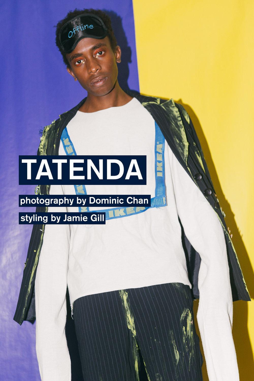 tatenda-dominic-chan